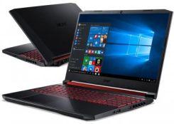 Acer Nitro 5 15,6″/R5/16GB/512GB+1TB/Win10 (AN51543NHQ5XEP007) recenzja