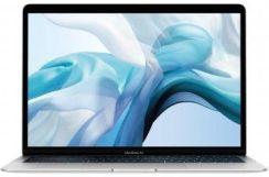 Apple MacBook Air 13,3″/i3/8GB/256GB/MacOS (MWTK2ZEA) recenzja