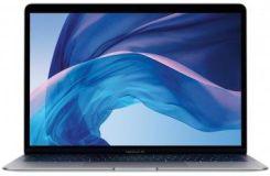 Apple MacBook Air 13,3″/i5/8GB/512GB/MacOS (MVH22ZEA) recenzja