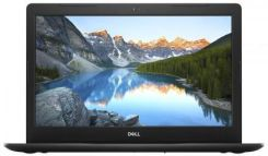 DELL Inspiron 3593 15,6″/i5/12GB/256GB+1TB/Win10 (I1535930013766SA1TB) recenzja