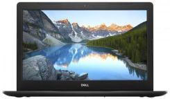 DELL Inspiron 3593 15,6″/i5/12GB/256GB/Win10 (I1535930013766SA) recenzja