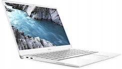 DELL XPS 13 9380 i7 16GB 512SSD FHD 10Pro Biały recenzja