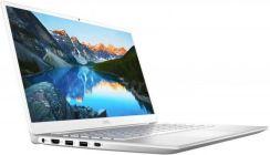 Dell Inspiron 14 5490 14″/i5/4GB/256GB/Win10 (54904889) recenzja
