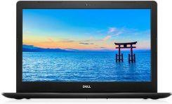 Dell Inspiron 15,6″/4Gb/128Gb/ Win10 (35954865) recenzja