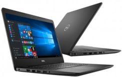 Dell Inspiron 3493 14″/i5/8GB/256GB/Win10 (INSPIRON0831V) recenzja
