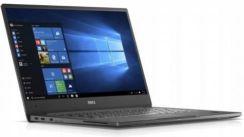 Dell Latitude 7390 i5 8GB 256SSD FHD 10Pro Dotyk recenzja