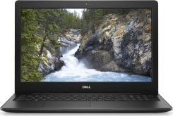 Dell Vostro 3590 15,6″/i5/8GB/256GB/Win10 (N3503BVN3590BTPCEE01_2005) recenzja