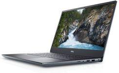 Dell Vostro 5590 15,6″/8GB512GB/W10Pro (N5111PVN5590EMEA01_2005) recenzja