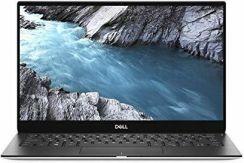 Dell XPS 13 9380 i5-8265U 8GB 256SSD FHD Win10 recenzja