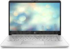 HP 14-dk0005nw 14″/A6/4GB/128GB/NoOS (9QZ18EAAKD) recenzja