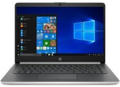 HP 14-dk0022nw 14″/A6/4GB/128GB/Win10 (7DL91EAAKD) recenzja