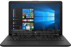 HP 15-bs159nw 15,6″/i3/4GB/256GB/Win10 (7KA54EA) recenzja