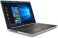 HP 15-db1020nw 15,6″/Ryzen5/8GB/512GB/Win10 (9CR75EA) recenzja