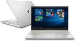 HP Envy 13-aq1000nw 13,3″/i7/16GB/1TB/Win10 (8RV45EA) recenzja