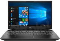 HP Gaming Pavilion 15,6″/I5/8GB/256GB/WIN10 (15CX0073NW) recenzja