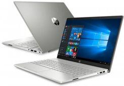 HP Pavilion 15 15,6″/i7/8GB/512GB/Win10 (15CS3011NW8UF49EA) recenzja