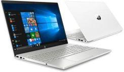 HP Pavilion 15-cs3001nw 15,6″/i5/8GB/512GB/Win10 (8RQ05EA) recenzja