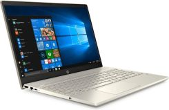 HP Pavilion 15-cs3020nw 15,6″/i5/8GB/256GB/Win10 (8XL06EA) recenzja