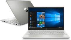 HP Pavilion 15-cs3041nw 15,6″/i7/16GB/1TB/Win10 (9CS66EA) recenzja
