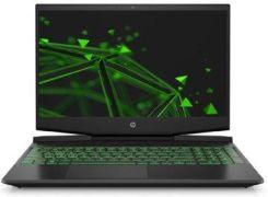 HP Pavilion Gaming 15-dk0021nw 15,6″/i5/8GB/256GB/NoOS (7SD71EA) recenzja