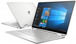 HP Spectre 13 x360 13,3″/i7/16GB/512GB/Win10 (13AW0019NW8XM26EA) recenzja