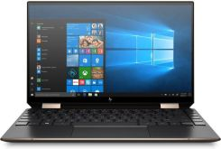 HP Spectre x360 13,3″/i7/16GB/1TB/Win10 (8UH54EA) recenzja