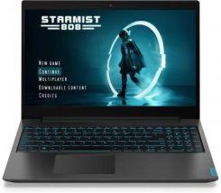 LENOVO L340-15IRH Gaming 15,6″/i5/8GB/512GB/Win10 (81LK00Y2PB) recenzja