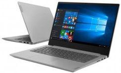 Lenovo IdeaPad S340-14 14,1″/i5/8GB/256GB/Win10 (81VV00C5PB) recenzja