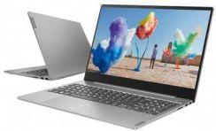 Lenovo IdeaPad S540-15 15,6″/i5/8GB/256GB/NoOS (81NG002MPB) recenzja
