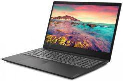 Lenovo Ideapad S145-15IIL 15,6″/i5/8GB/256GB/NoOS (81W80070PB) recenzja