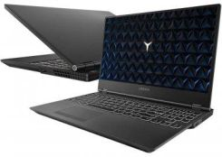 Lenovo Legion Y540-15 15,6″/i7/16GB/256GB/NoOS (81SX00PRPB) recenzja