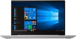 Lenovo S340-15IWL 15,6″/i5/8GB/2GB/Win10 (81WL001HPB) recenzja