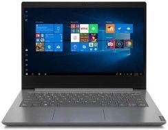 Lenovo V14-IWL 14″/i5/8GB/256GB/W10Pro (81YB0004PB) recenzja