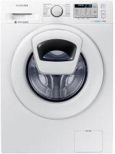 Samsung AddWash WW70K5213WW recenzja