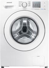 Samsung Eco Bubble WF60F4EFW0W recenzja
