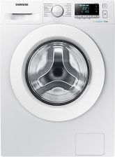 Samsung Eco Bubble WW70J5346MW recenzja