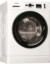 Whirlpool FWL61052BPL recenzja