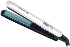 Remington S 8500 Shine Therapy Set 2 recenzja