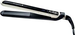 Remington S9500 recenzja