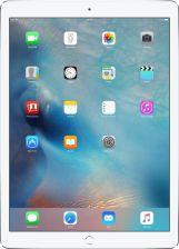 Apple iPad Pro 12,9″ 256GB LTE Srebrny (ML2M2FDA) recenzja
