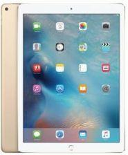Apple iPad Pro 12,9″ 256GB LTE Złoty (ML2N2FDA) recenzja