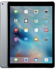 Apple iPad Pro 12,9″ 256GB Wi-Fi Szary (ML0T2FDA) recenzja