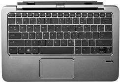HP Elite x21011G1 (L0U13AA) recenzja