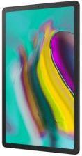 """Samsung Galaxy TAB S5e 10.5"""" 64GB WiFi Czarny (SM-T720NZKAXEZ) recenzja"""