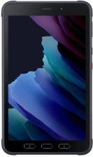 Samsung Galaxy Tab Active3 8″ 4/64GB LTE Czarny (SM-T575NZKAEEE) recenzja