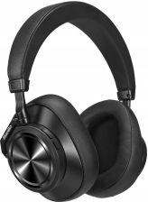Bluedio T7 Plus Czarny recenzja
