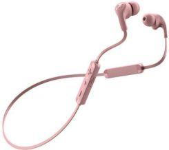 FRESH N REBEL Flow Wireless Tip Dusty Pink recenzja