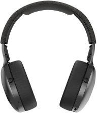 House of Marley Positive Vibration Black EM-JH141-SB recenzja
