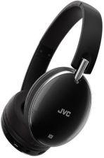 JVC HA-S90BN-B-E czarny recenzja