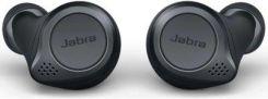 Jabra Elite Active 75t Szary recenzja